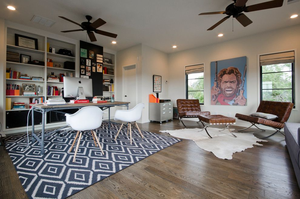 Entry Photos  Houzz  Home Design Decorating and