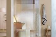 Фото 3 50+ фото инфракрасной сауны: польза и вред, как посещать
