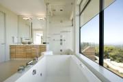 Фото 9 Джакузи дома: обзор современных моделей, сравнение цен и как не ошибиться с покупкой?