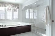 Фото 11 Джакузи дома: обзор современных моделей, сравнение цен и как не ошибиться с покупкой?
