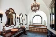 Фото 15 Джакузи в доме (цены и 63 фото): практические советы по выбору, монтажу и уходу