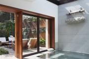 Фото 17 Джакузи дома: обзор современных моделей, сравнение цен и как не ошибиться с покупкой?