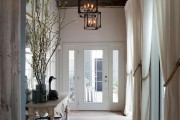 Фото 6 Разумная экономия: как правильно выбрать светодиодные лампы для дома?
