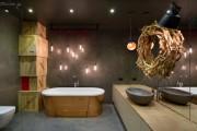 Фото 4 Разумная экономия: как правильно выбрать светодиодные лампы для дома?