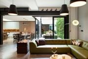 Фото 11 Разумная экономия: как правильно выбрать светодиодные лампы для дома?