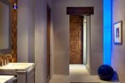 Фото 13 Разумная экономия: как правильно выбрать светодиодные лампы для дома?