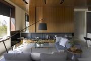 Фото 17 Разумная экономия: как правильно выбрать светодиодные лампы для дома?