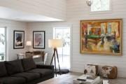 Фото 24 Разумная экономия: как правильно выбрать светодиодные лампы для дома?