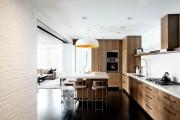 Фото 25 Разумная экономия: как правильно выбрать светодиодные лампы для дома?