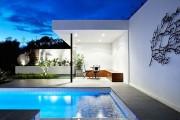 Фото 26 Разумная экономия: как правильно выбрать светодиодные лампы для дома?
