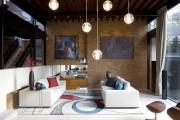 Фото 2 Разумная экономия: как правильно выбрать светодиодные лампы для дома?
