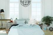 Фото 10 Разумная экономия: как правильно выбрать светодиодные лампы для дома?