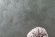 Фото 10 Краска для стен с эффектом шелка (75 фото): роскошь и креатив в отделке