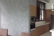Фото 17 Краска для стен с эффектом шелка (75 фото): роскошь и креатив в отделке