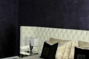 Фото 28 Краска для стен с эффектом шелка (75 фото): роскошь и креатив в отделке
