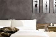 Фото 47 Краска для стен с эффектом шелка (75 фото): роскошь и креатив в отделке