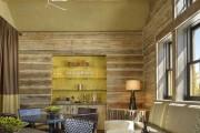 Фото 16 Краска водоэмульсионная для стен и потолков (63 фото): как правильно выбрать и нанести