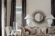 Фото 29 Краска водоэмульсионная для стен и потолков (63 фото): как правильно выбрать и нанести