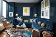 Фото 21 Краска водоэмульсионная для стен и потолков (63 фото): как правильно выбрать и нанести