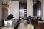 Фото 10 Кухня в стиле лофт: создаем удивительный дизайн