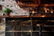 Фото 16 Кухня в стиле лофт: создаем удивительный дизайн