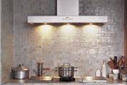 Фото 30 Кухня в стиле лофт: создаем удивительный дизайн