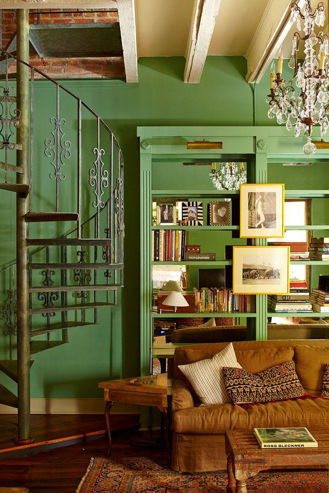 Как правильно сделать второй этаж в деревянном доме