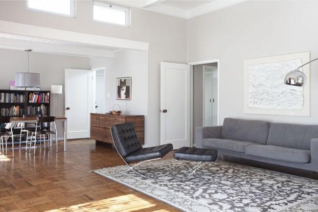 Шпонированные двери имеют огромный ассортимент текстур и оттенков