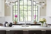 Фото 12 Как выбрать пластиковые окна в квартиру? Рейтинг производителей, характеристики, фото и отзывы