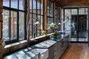Фото 5 Пластиковые окна: какие лучше выбрать? Отзывы с форумов, производители, характеристики (57 фото)