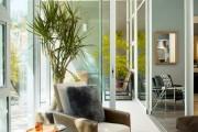 Фото 6 Как выбрать пластиковые окна в квартиру? Рейтинг производителей, характеристики, фото и отзывы