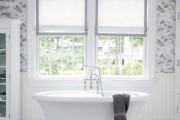 Фото 8 Как выбрать пластиковые окна в квартиру? Рейтинг производителей, характеристики, фото и отзывы