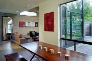 Фото 10 Как выбрать пластиковые окна в квартиру? Рейтинг производителей, характеристики, фото и отзывы