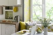 Фото 15 Как выбрать пластиковые окна в квартиру? Рейтинг производителей, характеристики, фото и отзывы