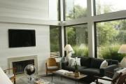 Фото 17 Как выбрать пластиковые окна в квартиру? Рейтинг производителей, характеристики, фото и отзывы