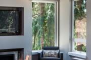 Фото 3 Пластиковые окна: какие лучше выбрать? Отзывы с форумов, производители, характеристики (57 фото)
