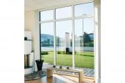Фото 20 Как выбрать пластиковые окна в квартиру? Рейтинг производителей, характеристики, фото и отзывы