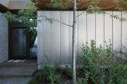 Фото 14 Металлический сайдинг (75 фото): красота стен вашего дома