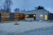 Фото 25 Металлический сайдинг (75 фото): красота стен вашего дома