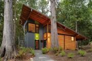 Фото 26 Металлический сайдинг (75 фото): красота стен вашего дома