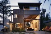 Фото 43 Металлический сайдинг (75 фото): красота стен вашего дома