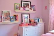 Фото 10 Натяжные потолки в детской комнате (63 фото): виды и особенности выбора
