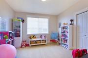 Фото 23 Натяжные потолки в детской комнате (63 фото): виды и особенности выбора