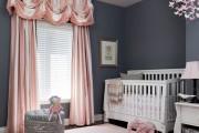Фото 29 Натяжные потолки в детской комнате (63 фото): виды и особенности выбора