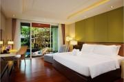 Фото 9 Потолки из гипсокартона для спальни (80 фото): мир комфорта и стиля