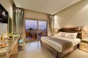 Фото 10 Потолки из гипсокартона для спальни (80 фото): мир комфорта и стиля