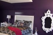 Фото 26 Потолки из гипсокартона для спальни (80 фото): мир комфорта и стиля