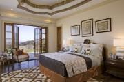 Фото 27 Потолки из гипсокартона для спальни (80 фото): мир комфорта и стиля