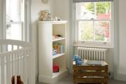 Фото 9 Радиаторы отопления: какие лучше для квартиры (47 фото) – сравниваем варианты