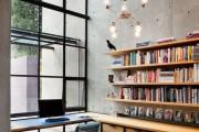 Фото 8 Радиаторы отопления: какие лучше для квартиры (47 фото) – сравниваем варианты